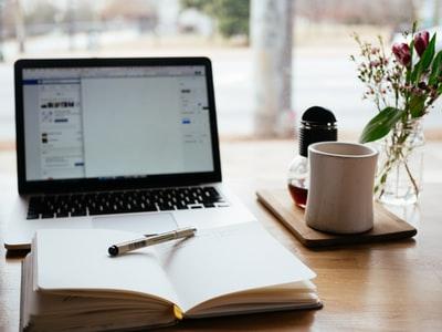 自宅で英語学習法⑤:オンライン英会話で勉強