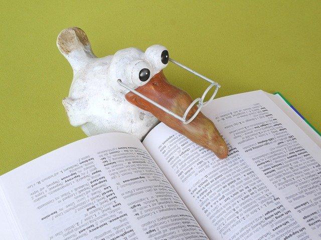 中学生におすすめの英和辞典:まとめ