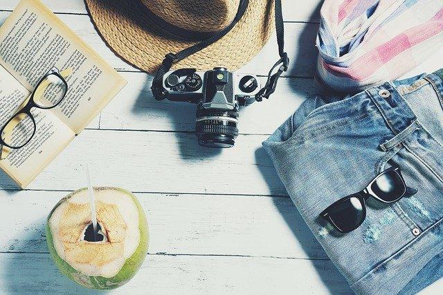 教員の魅力⑤:夏季・冬季にまとめて休みがとりやすい