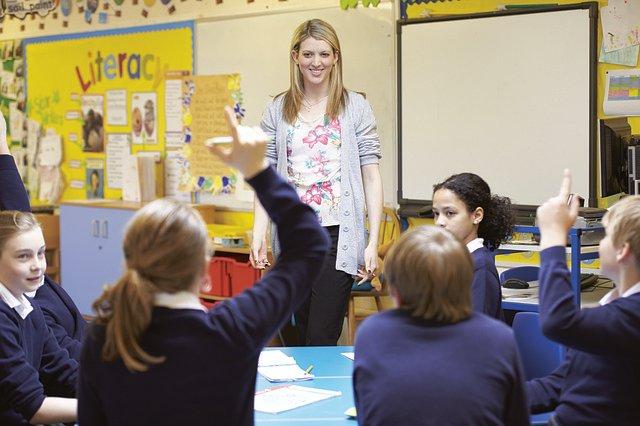忙しい教員におすすめなのはふるさと納税のワンストップ特例