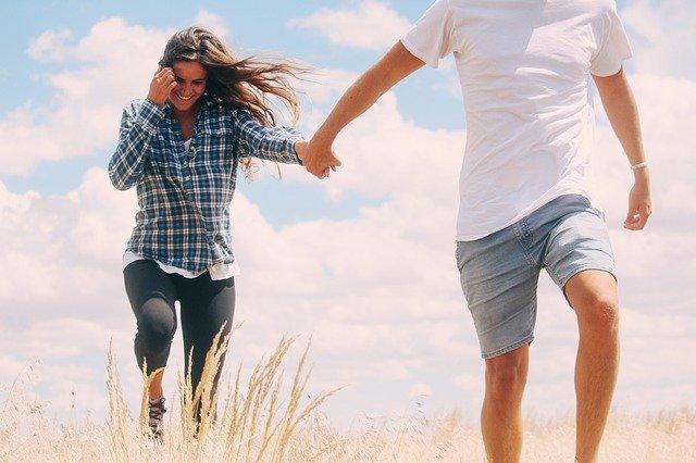 英語を話せるようになる最短ルートは恋をすること
