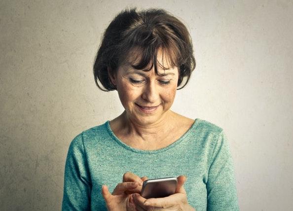 DMM英会話の休会・退会はオンラインで簡単にできる